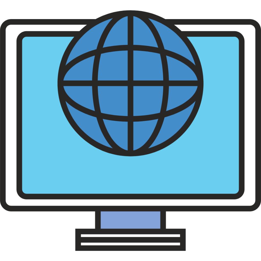 オンライン申請 システムメンテナンス情報